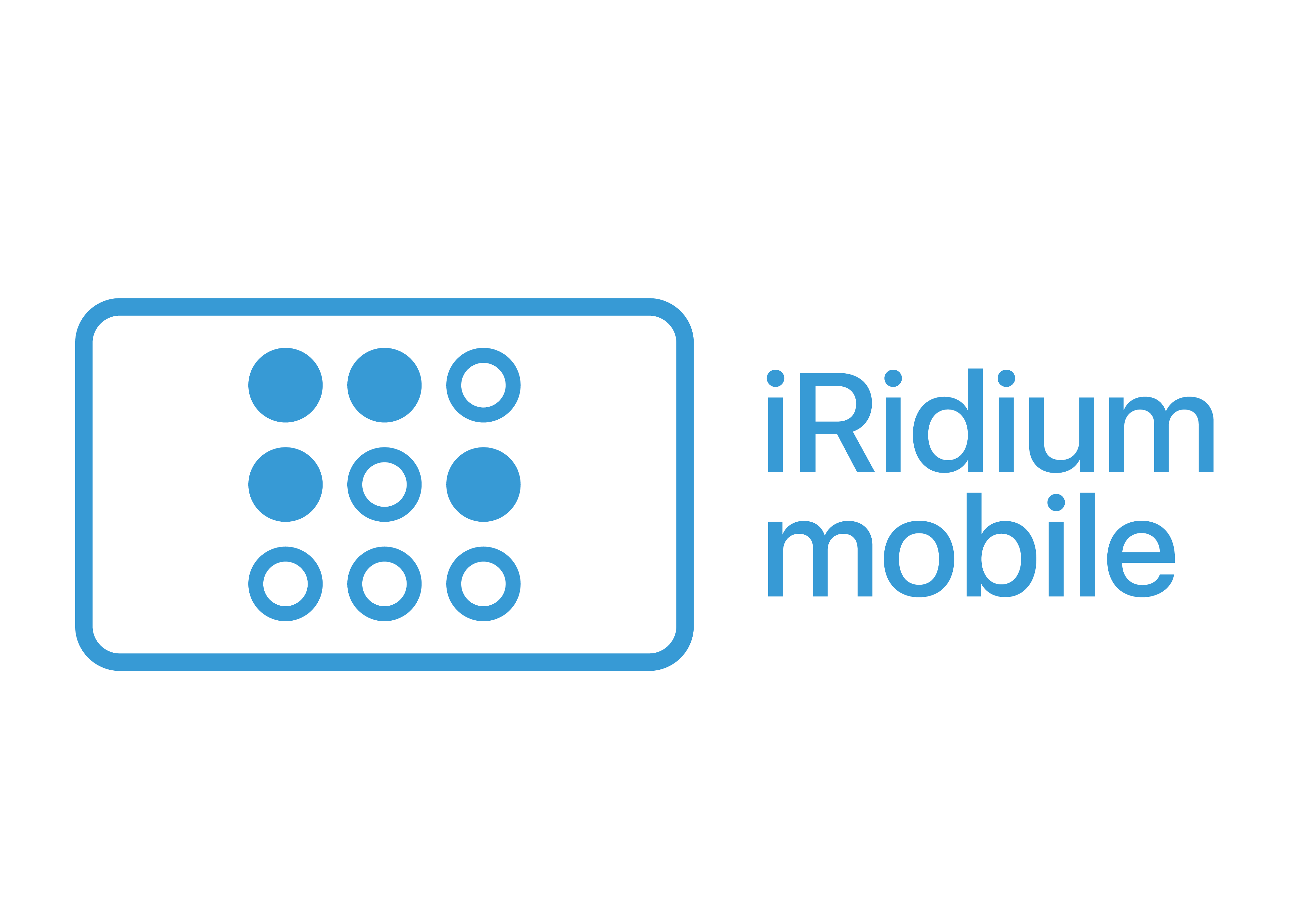 Download iRidium 3 0 components: i3 pro, Server, Studio