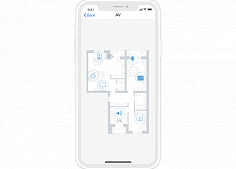 iOS White Edition v.2